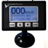 Quality GPS Speedometers Fully-Featured GPS Speedometer (HMST1000S) for sale