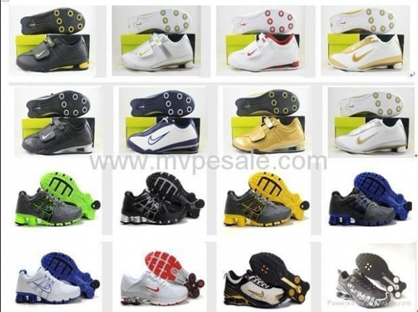 Buy nike shoes series at wholesale prices