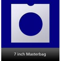 Buy cheap 7 inch Masterbag from wholesalers