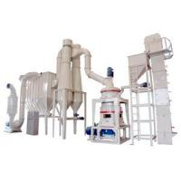 Quality SCM series super thin mill for sale