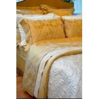 China Silk Sheets on sale