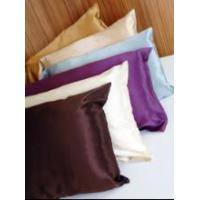 Buy Silk Pillowcases at wholesale prices
