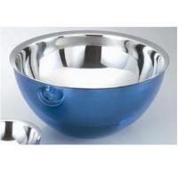 Quality Stainless Steel Kitchenware for sale