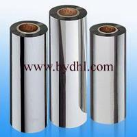 Buy cheap PET Metallized film from wholesalers