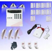 Quality Economy GSM Alarm Sy for sale
