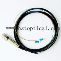 Buy cheap Waterproof pigtail-HST012 product