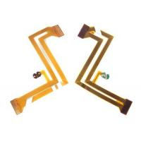Quality LCD Flex Cable for Samsung D453I Video Camera for sale