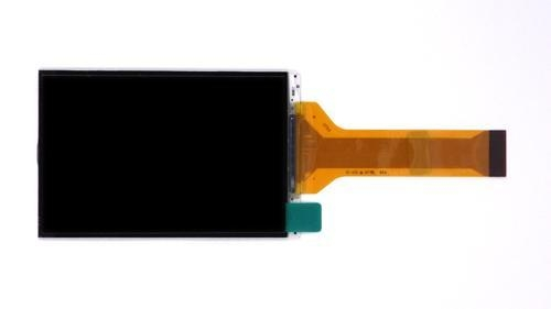 Buy LCD Display Screen for Casio Z75 Digital Camera at wholesale prices