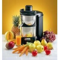 Quality Centrifugal Juicers for sale