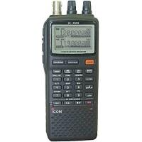 Quality Icom IC-R20 for sale