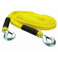 Quality Towing Strip for sale