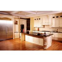 Best Galley Cream Maple kitchen cabinets for sale of item 40504545
