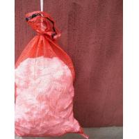 Buy cheap Oil Absorbent Spill Sack product