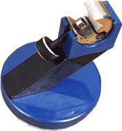 Quality MICROMETER STAND for sale