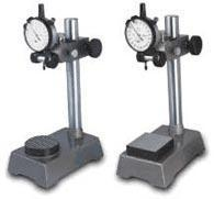 Quality DIAL COMPARATOR STAND (Fine Adjustment) for sale