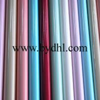 Buy cheap pearl -hot stamping foil from wholesalers