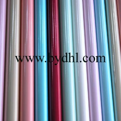 Buy pearl -hot stamping foil at wholesale prices