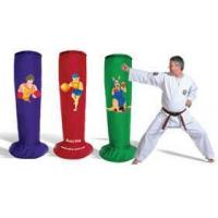 Quality Martial arts & Boxing Tae Kwon Do bag -- PB-3001 for sale