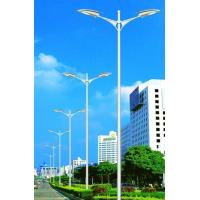 China Street Light DLD-007 on sale