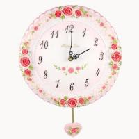 Quality Wall Clock-JH011711 for sale