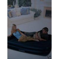 Buy cheap Air Beds QUEEN AIR BED WITH BUILT IN PUMP 40.94 from wholesalers