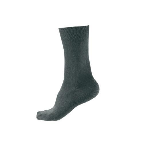 Buy SealSkinz Thermal Liner Socks at wholesale prices