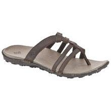 Buy Columbia Womens Gladiorla Sporting Gladiator-Style Sandals at wholesale prices