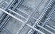 Quality Galvanized Welded Wire Mesh Panel for sale