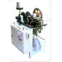 Buy cheap YY03-2Electric semi-auto tipping machine from wholesalers