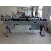 Buy YY200 Electric-Control Automatic Tipping Machine at wholesale prices