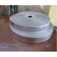 Buy cheap shoelace,handbag lace tipping film from wholesalers