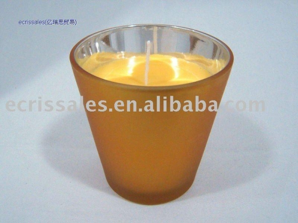 Buy Religious Candle at wholesale prices