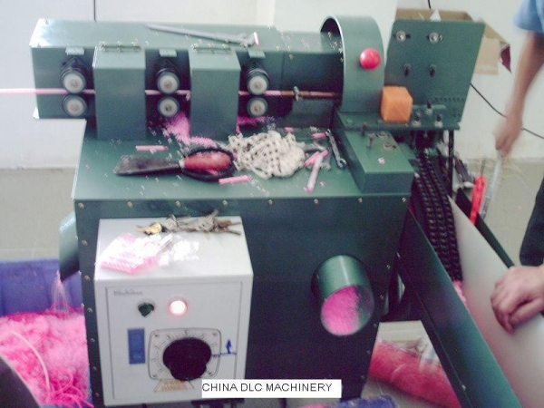 Buy Candle Machinery at wholesale prices