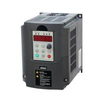 Quality 1.5KW Economic-type Frequency Inverter( specialized for fan and pump) for sale