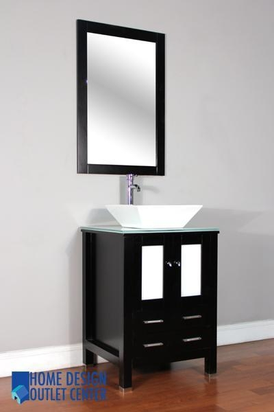 Remarkable 24 Bathroom Vanity Single Sink 400 x 600 · 16 kB · jpeg