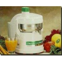 Quality Juicers for sale