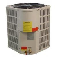 Quality Residential Condensers (1.5 tons to 5 tons) for sale