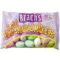 China Fiesta Pastel Malted Milk Eggs
