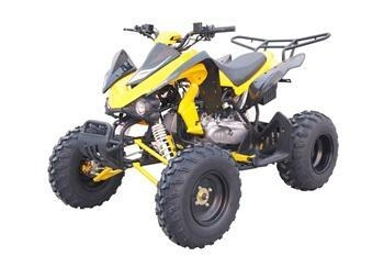 Yfm Fwa Wiringdiagram further Blank Inventory Checklist Template In Word as well D Starter Relay No Power After Atv Arctic Cat also Ja furthermore D R Wiring Diagram Atc Rx. on 2001 arctic cat 400 4x4 wiring diagram