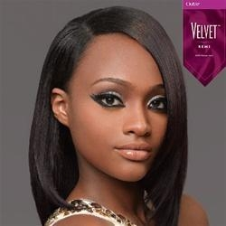 Duby Hair Weave With Layers http://www.tjskl.org.cn/products/czab0b6d ...
