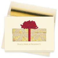 Quality Eco-Friendly Christmas Cards for sale