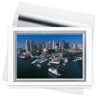 Quality City Scenes Cards for sale