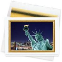 Quality Patriotic Cards for sale