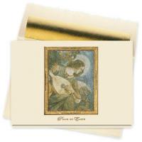 Quality Museum Masterpiece Cards for sale