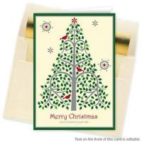 Quality Tree Cards for sale