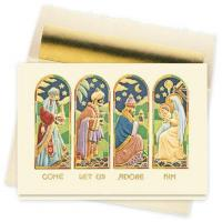 Quality Religious Cards for sale
