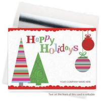 Buy cheap Non Denominational Cards from wholesalers