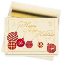 Quality Ornament Cards for sale