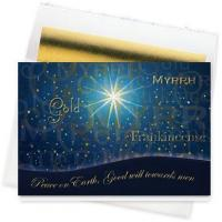 Buy cheap Religious Cards from wholesalers