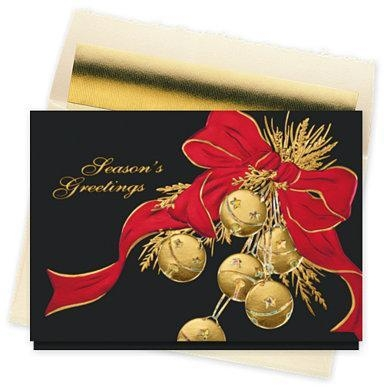 Buy Browse All Cards at wholesale prices